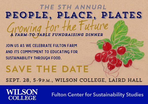 Alumni E-News | Wilson College
