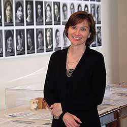 Amy Ensley